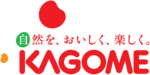 KAGOME_logo_svg.png