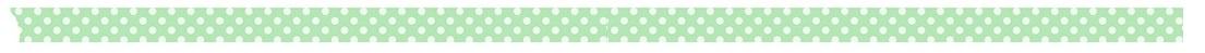 テープ(グリーン).jpg