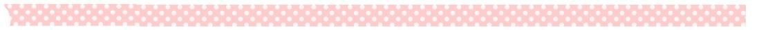 テープ(ピンク).jpg