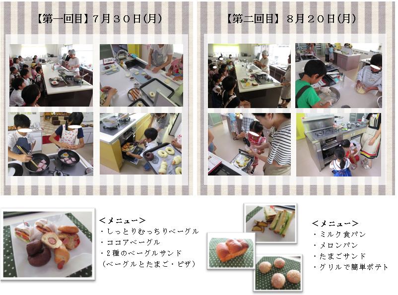 ボクのワタシの手作りパン.png