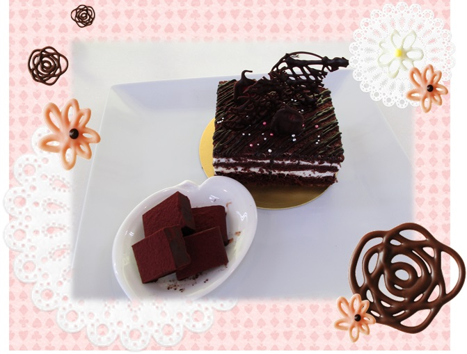 バレンタイン3.jpg