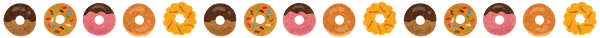 sweets_line1_donuts.png