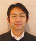 teach_kawafuji.jpg