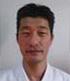 teach_tsurumaru.jpg